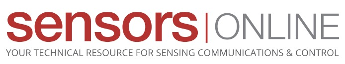Sensors Online