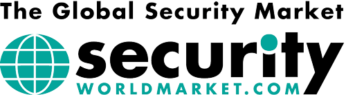Security World Market Global